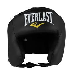 protect your head with solid black color while you fighting..!! come and get it! lets fight...  http://www.zocko.com/z/JG3ml