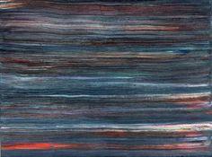 "Saatchi Art Artist Temoc Palomino; Painting, ""Zarape"" #art"