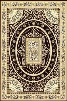 9×12 Rugs For Cozy Living Room Floor Decor: Persian Full Pattern Luxury 9×12 Rugs For Living Room