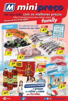 Promoções Minipreço - Antevisão Folheto Family 18 a 24 agosto - http://parapoupar.com/promocoes-minipreco-antevisao-folheto-family-18-a-24-agosto/