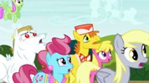 Ponyville residents in surprise S4E26.png (756 KB)