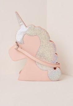 I'm Really A Unicorn Gift Bag