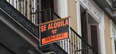 Alquiler de vivienda: normativa que a nadie satisface http://www.revcyl.com/www/index.php/colaboradores/item/739-alquiler-de-vivienda-normativa-que-a-nadie-satisface