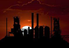 Dentro do debate público sobre mudanças climáticas e economia de baixo carbono, o tema do mercado de carbono ocupa destaque especial, seja por ser um instrumento econômico importante para incentivar a redução das emissões de gases de efeito estufa, ou por representar uma oportunidade econômica para as empresas que já procuram se adaptar a essa nova realidade global.