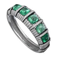 CartierGioielloAfric ring