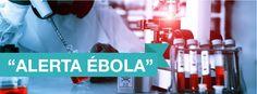 Alerta Ébola