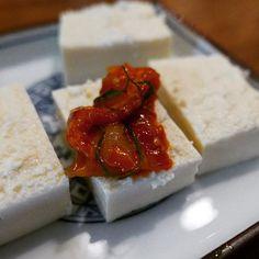 #べらみ #裏三宮 #三宮 #神戸 #グルメ #神戸グルメ #gourmet #food #kobe #japan #yammy #ノムリエ