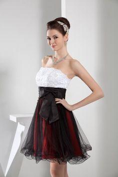 Herafa Romantic Cocktail Dress for 180$