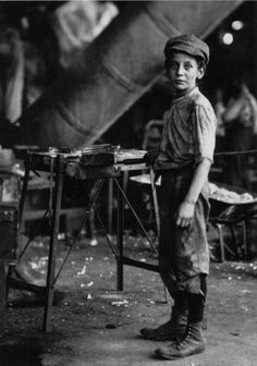 lewis hine fine art photography http://www.geh.org/ar/letchild/m197701840010_ful.html#topofimage -repinned by San Francisco photography studio http://LinneaLenkus.com  #photography