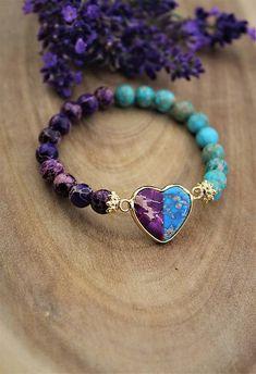 Turquoise Bracelet, Bracelets, Jewelry, Fashion, Moda, Jewlery, Jewerly, Fashion Styles, Schmuck