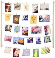 US $24.90 New with tags in Home & Garden, Home Décor, Frames