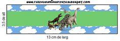 http://fazendoanossafesta.com.br/2012/09/dinossauros-kit-completo-com-molduras-para-convites-rotulos-para-guloseimas-lembrancinhas-e-imagens.html/