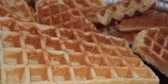 Savrsen recept za Galete/Bakini Kolac — Coolinarika