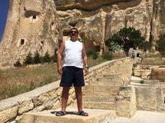Beyler Yıldız Kapadokya