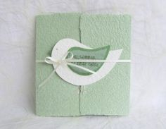 Lettering, Symbols, Neutral, Paper, Wrapping, Baby Delivery, Sparrows, Place Cards, Baby Favors