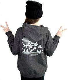 www.shoplemonadekids.com  kids name brand clothing sizes 5-14