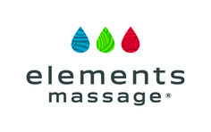 Thank you Elements Massage elementsmassage.com for donating a 90 Minute Massage to the BBB Online Auction! http://nashville.app.bbb.org/auction/item.php?id=621