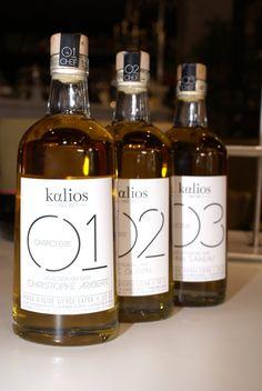 Huiles d'exception http://www.saint-e-shopping.com/huile-d-olive-vierge-extra-kalios-une-autre-maison-saint-etienne