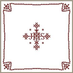 Everything Cross Stitch, Embroidery, Crochet, Cards, Cross Stitch Angels, Religious Pictures, Punto Cruz, Dots, Tejidos