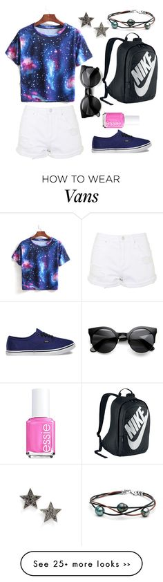 """Untitled #7"" by niccc936 on Polyvore"