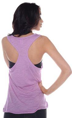 keylimecanada.com -- i want this too. Yoga Wear, Key Lime, Athletic Tank Tops, Canada, How To Wear, Clothes, Women, Fashion, Moda