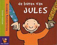 De buren van Jules | pluizer Kindergarten, Van, Boys, Fictional Characters, Africa, Baby Boys, Kindergartens, Senior Boys, Fantasy Characters