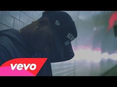 Bryson Tiller - Don't | SPATE TV- Hip Hop Videos Blog for News, Interviews and more
