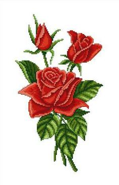 APEX ART is a place for share the some of arts and crafts such as cross stitch , embroidery,diamond painting , designs and patterns of them and a lot of othe. Funny Cross Stitch Patterns, Cross Stitch Designs, Cross Stitch Rose, Cross Stitch Flowers, Cross Stitching, Cross Stitch Embroidery, Welcome Flowers, Crochet Cross, Embroidery Fabric