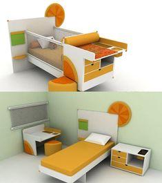 basteln mit zeitungspapier korb anleitung r llchen tackern flechten diy und selbermachen. Black Bedroom Furniture Sets. Home Design Ideas