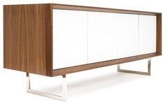 DEEP Sideboard modern buffets and sideboards