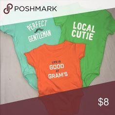 d83807c1299 18 best My Posh Closet images on Pinterest