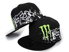 I really like the monster energy stuffs they produce a variety of energy drinks in the USA and Offers information on each product along with apparel. Check out the range of Monster Energy Clothing, including T Shirts, Hoodies and caps at this link: http://simplenaturalhealthforwomen.com/Consumer-Rewards-Monster-Energy-mariacr APPAREL# APPAREL# APPAREL# Consumer-Rewards-Monster-Energy