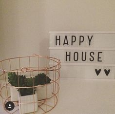 Cinema Light Box Quotes, Light Quotes, Lead Boxes, Licht Box, Apartment Checklist, Led Light Box, Boxing Quotes, Light Letters, Happy House