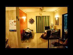 3 BHK Floor on Sale Gurgaon  Vivek & Company +91 124 4056954 +91 9990365408 http://www.vivekandcompany.weebly.com