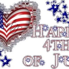 animated happy memorial day clip art