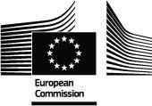European Commission : Trade : Export Helpdesk : Clasificar textiles