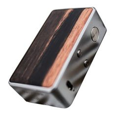 Box Lost Vape Epetite DNA60 : 87,21€ FDP Inclus http://www.powervapers.com/2017/06/box-lost-vape-epetite-dna60-8721-fdp.html