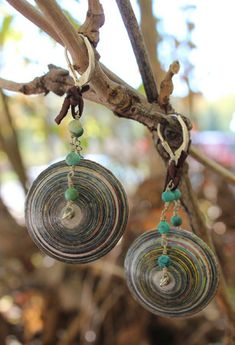 Create & Learn - Lima Beads  Lots of techniques and ideas.