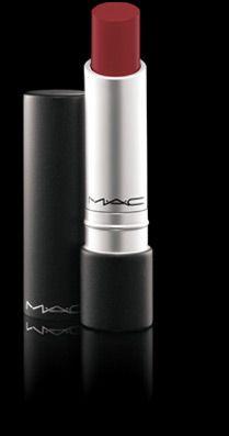 Pro Longwear Lipcreme
