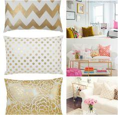 decoração-rosa-dourado-branco-blog-essenciapink