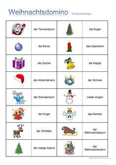 Primary School Art, Primary Education, German Language Learning, German Words, Alphabet For Kids, Learn German, Teaching Materials, Kids Learning, Worksheets