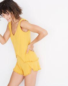 Short Image, Womens Pyjama Sets, Sleep Dress, Rich Girl, Pajama Shorts, Spring Collection, Denim Fashion, Knitted Fabric, Pajama Set
