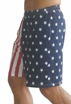 Eiffel Tower Mens Beach Shorts Simple Board Pants Adults Surf Beach Trunks Home Leisure Trousers
