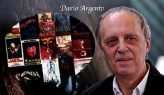 Dario Argento Confirms Not One But TWO Projects He Has in the Works.