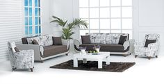 Lotus , Find Complete Details about Lotus,Sofa Set from Sofas, Sectionals & Loveseats Supplier or Manufacturer-Ellesse Furniture Best Wardrobe Designs, Outdoor Furniture Sets, Outdoor Decor, Sofa Set, Lotus, Love Seat, Interior Decorating, Couch, Home Decor
