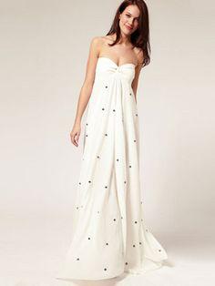 b88e68767685 Vestidos+de+novia+Sencillos+para+Embarazada Wedding Dresses Nyc