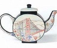 Building Bridges, Tea Pots, Kitchen Appliances, Tableware, Diy Kitchen Appliances, Home Appliances, Dinnerware, Tablewares, Tea Pot