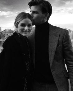 Johannes Huebl (@johanneshuebl) • Instagram photos and videos Olivia Palermo, Muse, Sunday, My Style, Instagram, Fashion, Moda, Domingo, La Mode