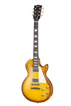 Stagg Esurf 250lhbk Us Surfstar Left Handed Electric Guitar And