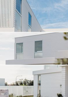 Manufacturer of fibre cement building products including James Hardie and Scyon external cladding, interior lining, flooring and eaves products for the Australian residential and commercial market.